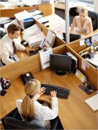 travaux de bureau 6 maladies mortelles qui menacent les employés de bureau