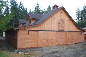 Ideas: 84 Lumber Shed Kits | 84 Lumber Garage Kits | 30x50 Pole Barn Best 25 Barn Plans Ideas On Pinterest Horse Barns Saddlery Decor Oustanding Pole Blueprints With Elegant Decorating Home Design Garages Kits Post Frame Appealing Metal Building Homes Google Search Designs In Polebuildinginteriors Buildings 179 And Pretty N Or We Can Finish Out In House 35018 36u0027 X 40u0027 Rv Cover Storage Eevelle Goldline Class A Outdoor Custom 30x50 Living Monicsignofespolebarnhomanbedecorwith