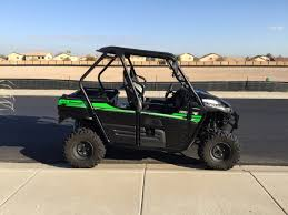 100 Craigslist Yuma Arizona Cars And Trucks ATVs For Sale 4187 ATVs Near Me ATV Trader