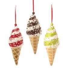 Raz Christmas Decorations Australia by Raz Christmas Decorations And Ornaments Retail Online Store