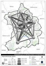Kã Che 20000 Angebot Für Eine Entwurfsplanung Bahnhofsumfeld Arnsberg