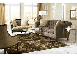 craftmaster living room sofa 737750 craftmaster hiddenite nc