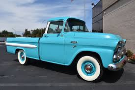 1959 GMC 100 Pick Up | Ideal Classic Cars LLC 481959 Gmc Chevy Pickup Power Door Locks Truck 5 Window V8 Apache 1959 Pickup For Sale Near Mankato Minnesota 56001 Classics On Owners 100 Fleetside Youtube Like Pinterest 1958 W61 370 Heavy Duty File1959 Cabover Semi 173105156jpg Wikimedia Commons Great Chevrolet Other Pickups Deluxe Short Bed Sale Classiccarscom Cc1090771 For Roger Trucks Cheers And Gears