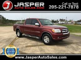 Jasper Auto Sales Select Jasper AL | New & Used Cars Trucks Sales ... Featured Used Cars Trucks Suvs North Brunswick Nj Car For Sale In Syracuse Ny Enterprise Sales Lifted 2017 Toyota Tacoma Trd 4x4 Truck For 36966 Preowned 2015 Base Crew Cab Pickup Murray M7619 Blog New Models Japanese Mini Kei Van Evans Toyota Used Trucks Bestwtrucksnet Tundra Houston Shop A Houston Dealer Serving Las Colinas Texas Certified Cars Sale Kentville Ns 54 Grande Prairie Sean Sargent