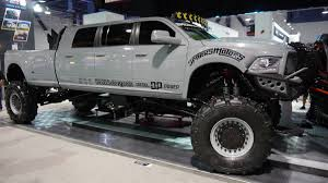 Sema Trucks For Sale - Truck Pictures Trucks For Sale Bestluxurycarsus 2017 Ford F250 Rbp Sema Show Truck 13 Coilover Lift 24x14 40s 2004 F150 Cutom 4x4 Sema For Sale 63168712 2005 Chevrolet C4500 Medium Duty At Rear Angle 2013 Accuair Suspension A Report On The Hottest Dieselpowered Cars And Trucks Of 2016 Custom 2015 Silverado 2500 Crew Cab Xl Monster Mopar Blog Chevy Specops Pickup Truck News Avaability Ford F250 Lariat Lifted For Sale Pictures Chevrolet Introduces Trucks At Show Myautoworldcom