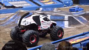 Monster Jam At The Denver Pepsi Center 2018 - YouTube Nfl 2004 Minimonster Truck 2 Denver Broncos New 599 Pclick 2017 Monster Winter Nationals The Veteran My Favotite Trucks Mark Traffic Echternkamps Monster Truck Dream Close To Fruition Heraldwhig Jam Announces Driver Changes For 2013 Season Trend News Sudden Impact Racing Suddenimpactcom January 2012 Parent Family Fun Night At We Got Funk Shows Powersports Site Advance Auto Parts Coming In February 995 Mountain Ps4 Skin Decal Vinyl For Sony Playstation 4