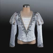 popular boys silver dress shirt buy cheap boys silver dress shirt