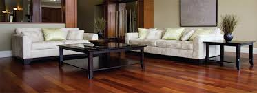Antique Wooden Design Flooring This Is Available In Wood Designs The Has