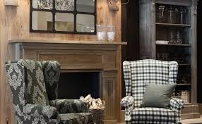 einrichten im chalet stil alpines ambiente für ihr zuhause