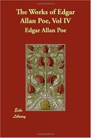 The Works Of Edgar Allan Poe By Poe