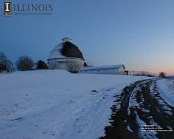 Round Barns: UIHistories Project Virtual Tour At The University Of ... 84 Best Architecture Circular Buildings Images On Pinterest Colorful Second Floor View Round Barn Stable Of Memories Sutton Nebraska Museum Barns The Champaign Fitness Center 14 Photos Trainers 1914 Wagner Feed My First Trip To 4503 S Mattis Ave Il 61821 Property For Lease Commercial Land 12003 Rd In Homes For Sale Near Famous Daves At 1900 Ryans Enjoy Illinois Uihistories Project Virtual Tour The University Winery Buy Tabor Hill Bring Together Two Premier