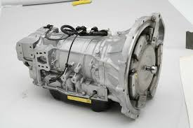 Used Truck Parts | Isuzu, UD, Mitsubishi Fuso, HINO, GMC And More Used Truck Parts Isuzu Ud Mitsubishi Fuso Hino Gmc And More China Isuzu Truck Parts Njve411e1600r015 Manufacturer Factory Factory Authorized Industrial Power Specials 2016 Nprxd Stock 10382 Cabs Tpi Isuzu Heavy Duty 84 Concrete Mixer 12wheel Deca Asone Auto Body 1996 Frr33 Japanese Cosgrove Truck N Series Scaled Model Bus Parts Palm Centers Top Ilease Dealer Truckerplanet Trucks Service Steadplan Hgv Trailers