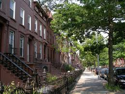 affordable brooklyn fading last chance to buy a home under a 1m