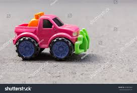 Old Pink Toy Truck Car On Stock Photo (Edit Now) 524863309 ... Barbie Camping Fun Doll Pink Truck And Sea Kayak Adventure Playset Rare 1988 Super Wheels With Black Yellow White Pin Striping 18 Wheeler Carrying A Tiny Pink Toy Dump Truck Aww Wooden Roses Flowers In The Back On Backgrou Free Pictures Download Clip Art Liberty Imports Princess Castle Beach Set Toy For Girls Trucks And Tractors Massagenow Sweet Heart Paris Tl018 Little Design Ride On Car Vintage Lanard Mean Machine Monster 1984 80s Boxed Beados S7 Shopkins Ice Cream Multicolor 44 X 105 5 10787 Diy Plans By Ana Handmade Ashley