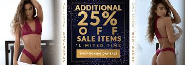 $25 Off $100+ At Yandy (ADULT): For A Limited Time, Get $25 ... What Kind Of Clod Could Resist Bidding On These Alfred E Sorel Promo Codes 122 Nfl Com Promo Code Cvp Uk Discount Codes Heb First Time Delivery Coupon Tapeonline Walmart Com December 2018 Yandy 2019 4 Blake Snell Postseason Rays Jersey Kevin Kmaier Tommy Pham Lowe Yandy Diaz Avisail Garcia Willy Adames From Projseydealer 1929 Youth Replica Tampa Bay 2 Home White Club Review Etsy Canada Discount Tobacco Shop Scottsville Ky 25 Off Im Voting Coupons Off 100 At Adult For A Limited Get Boga Free Shipping All Week Coupon Free