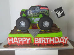 100 Truck Cake Ideas Ides Best S For Party