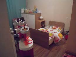 quel taux humidité chambre bébé taux humidité chambre bébé unique chambre bebe quel temperature