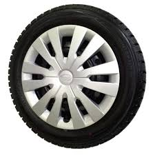 100 14 Inch Truck Tires Aing 4 Book Set 155 65R Dunlop WINTER MAXX WM01 155 65 R