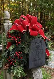best 25 outdoor christmas ideas on pinterest outdoor christmas