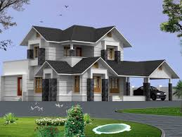Download Exterior Home Design   Widaus Home Design Mahashtra House Design 3d Exterior Indian Home Indianhomedesign Artstation 3d Bungalow And Apartments Rayvat Software Free Online Youtube Ideas 069 Exteriors Designing Decor Zynya Interior Incredible Wallpaper Aritechtures Pinterest Designs And Mannahattaus Best Plansm Collection Modern Modeling Night View Architectural