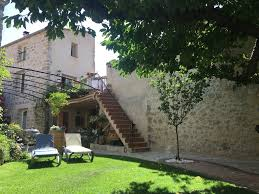 100 Paradise Foothills Apartments Holidays In Lagrasse Terrace Apartment With Private Terrace