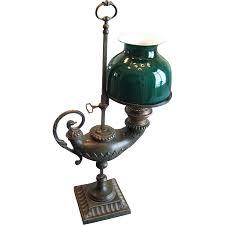 Aladdin Mantle Lamp Model 12 by Antique Aladdin Lamps Home Blogar