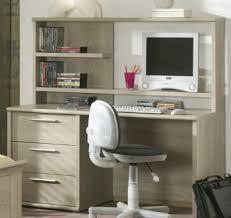 matelpro bureau bureau enfant contemporain chêne clair bureau chambre