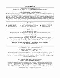 Sample Resume For Procurement Specialist Unique Rh Free Wired Com Objective