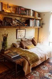 HD Pictures Of Modern Bohemian Bedroom Ideas