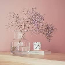 schöne moderne vasen bestellen schöner wohnen