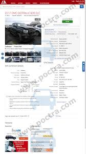3GTU2MEC3HG393778 - 2017 GMC SIERRA K1500 SLE Price - Poctra.com 47287chevytrucks Home Page Early Mustang Vin Numbers Vin Decoder 16 Fh Vinchart 53 55trucks Verttige Chevrolet Truck Chart Inspirational New 2018 2007 Gmc Sierra Pickup 2gtek13m1527766 Youtube 32 Luxury Ford Ideas Stylish Cstruction Regarding The 8th Eighth Digit In The Vehicle Idenfication Number 1974 08 196702 Camaro Information 19 Chevy Crazy Red Wizard 1971 Gmc Jimmy Vin Coder Archives Restaurantlirkecom Help Decoding A 61957 Serial Hamb