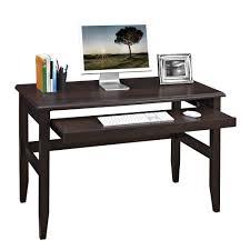 White Computer Desk Wayfair by Furniture Wayfair White Desk Trendy Office Furniture Whalen Desk