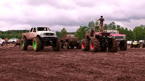 Girl Vs. Boy Mud-Racing | Travel Channel Bangshiftcom Faest Of The Fast Mud Bog Race About Living Dream Racing Girl Vs Boy Mudracing Travel Channel Mud Truck Show Wright County Fair July 24th 28th 2019 Mega Races Fowrville Fairgrounds Must See Trucks Series Racing In Sc For First Time At Thunder 10th Annual Down Dirty Mayhem Bog To Kick Off 2017 3000hp Bogging Dominates Tulsa Raceway Park Rc Adventures Ttc 2011 5 Mud Bogs 4x4 Tough Truck Stock Photos Images Alamy Mega Drag Racing At Wgmp Youtube