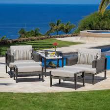 rst brands patio furniture costco