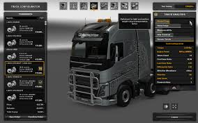 100 Truck Retarder Euro Simulator 2 Toys Not For Kids