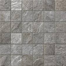 Floor Tile Texture Seamless Modern Kitchen Tiles Perfect Bathroom Toil On Morespoons