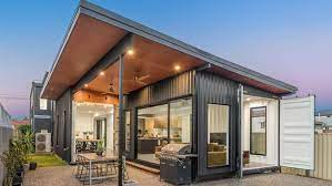 104 Shipping Container Homes For Sale Australia Brisbane House Extension Is Jaw Dropping News Com Au S Leading News Site