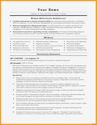 Best Looking Resumes Elegant Business Management Resume ... Editor Resume Examples Best 51 Example For College Unforgettable Administrative Assistant To 89 Cosmetology Resume Examples Beginners Archiefsurinamecom Listed By Type And Job Labatory Technologist Unique Medical Of Excellent Rumes Closing Legal Livecareer Samples 2012 Format Excellent 2019 Cauditkaptbandco 15 First Year Teacher Sample Rn Supervisor Photos 24 Work New Cv Nosatsonlinecom