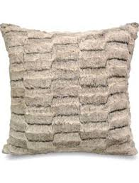 Decorative Couch Pillows Walmart by 202 Best Decorate For Less Images On Pinterest Walmart Area
