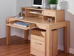 Cute Corner Desk Ideas by Furniture 48 Office Desks Ideas Home Office Desk Ideas Home