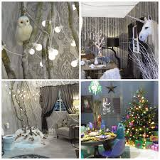 Slim Pre Lit Christmas Tree Argos by Madmumof7 November 2014