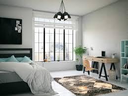 100 White House Master Bedroom 101 Custom Design Ideas Photos