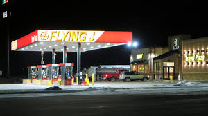Latest Industry News And Tips|Semi Trucks|Financing Pilot Truck Stop Youtube Chattanooga Tnjune 24 2016 Travel Stock Photo 443081914 Truck Trailer Transport Express Freight Logistic Diesel Mack United Van Lines 18 Wheeler Tractor Trailer At Truck Stop In Truckdriverworldwide Stops Scales Centers Milford Ct Salina Kansas Usa Baby Lets Be Honest Its Royalty Jurors Flying J Fraud Trial Hear Racist Recordings 2197 Walkabout The Ldon Ohio