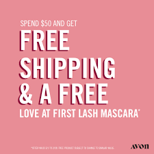 Avon Promotions Archives   Online Beauty Boss Revolve Clothing 20 Coupon Code Pizza Deals 94513 Tupperware Codes 2018 Iphone Upgrade T Mobile Zazzle 50 Percent Off Alaska Airlines Pin By To Buy Or Sell Avon On Free Shipping 12 Days Of Deals The Beauty In You Makeup Box Shop Wwwcarrentalscom Promo Seventh Avenue Discount Books For Cowgirl Dirt Student Ubljana Coupon Code Welcome10 More Than Makeup Online Avon Online Coupon Codes Journey An Mom Zwilling Airsoft Gi Coupons Promotional