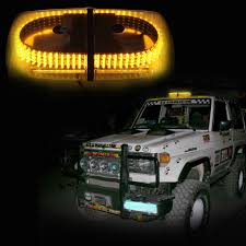 240 LED Roof Top Emergency Warning /Mini Bar Strobe Light Magnetic ... 8 Led Amber Strobe Light Car Yellow Dash Emergency 3 Flashing Modes Led Magnetic Warning Beacon Design Wonderful Blue Lights Used Fire Brand New 2 Pcs Of Pack 6 1224v Super Bright High Low Profile Vehicle Mini Head Single Or Dual Staleca 4x Ultra Truck 12 Led 19 Flash Ford Offers 700 Msrp Factory On Every 2016 Fseries Watch For Trucks With Interior Soundoff Signal F150 Four Corner Kit 1517 88 88w Car Truck Beacon Work Light Bar Emergency Strobe Lights Amazoncom Yehard For Cars 12v Universal 12v 24 Power Long Bar Red White Flash Lamp