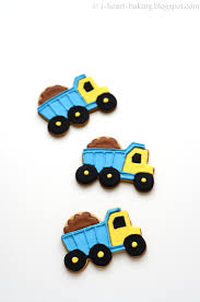 Dump Truck Cookies - CakeCentral.com Cookie Food Truck Food Little Blue Truck Cookies Pinteres Best Spills Of All Time Peoplecom The Cookie Bar House Cookies Mojo Dough And Creamery Nashville Trucks Roaming Hunger Vegan Counter Sweet To Open Storefront In Phinney Ridge My Big Fat Las Vegas Gourmet More Monstah Silver Spork News Toronto Just Got A Milk Semi 100 Cutter Set Sugar Dot Garbage