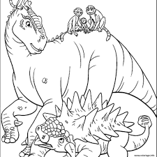 Coloring Pages 55 Splendi Video Game Coloring Sheets Photo