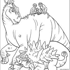 Inspiration Coloriage Jurassic World A Imprimer Imprimer