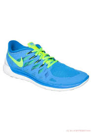 Coupon Code Mens Shoes -Ecco Golf Shoes Brown - Canada ... Latest Finish Line Coupons Offers September2019 Get 50 Off Coupon Code Nike Pico 4 Sports Shoes Pink Powwhitebold Delta Force Low Si White Basketball Score Fantastic Savings On All Your Favorites With Road Factory Stores 30 Friends Family Slickdealsnet Coupon Code For Nike Air Max Bw Og Persian 73a4f 8918c Google Store Promo Free Lweight Running Footwear Offers Flat Rs 400 Off Codes Handbag Storage Organizer Gamesver Offer Tiempo Genio Tf Astro Turf Trainers