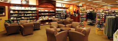 Books At The Clemson University Barnes & Noble Bookstore At